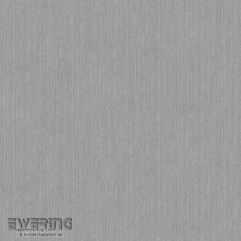 23-148604 Cabana Rasch Textil dunkel-grau Unitapete Vliestapete