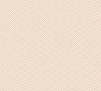 AS Creation Björn 35180-1, 351801 Vliestapete apricot Muster Linien
