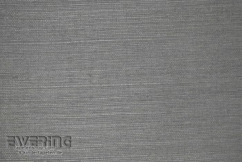 23-070278 Vista 5 Rasch Textil taupe Struktur Sisal-Tapete