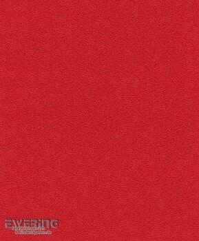 Kinderzimmer Knall-Rot Unitapete