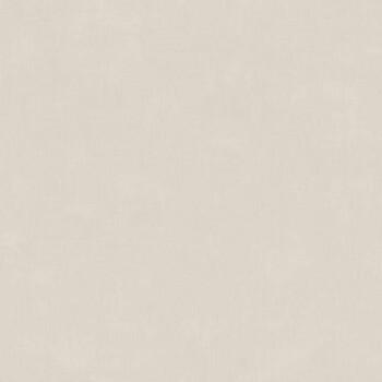 Vlies Tapete Caselio - Bon Appetit 36-BAP25031217 Uni beige-grau