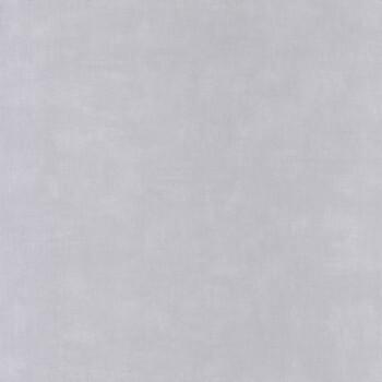 Vliestapete Blau-Grau Uni
