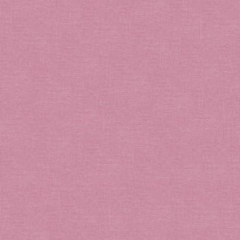 Papiertapete Uni Hell-Aubergine Ohlala 336360