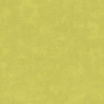 Caselio - Bon Appetit 36-BAP25037189 Vlies Tapete Uni apfel-grün