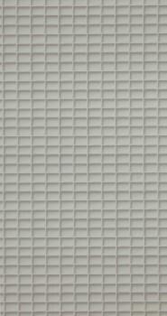 BN/Voca Loft 12-218402 Tapete grafisches Muster grün