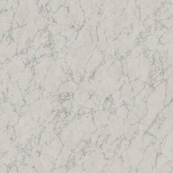 Casadeco - Utah Texdecor Vlies Tapete Marmor 36-UTA29629115 grau blau