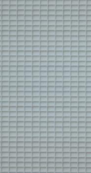 Loft 12-218403 BN/Voca Vliesapete grafisches Muster Blau/Grau