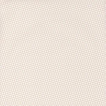 Braun Muster Vliestapete