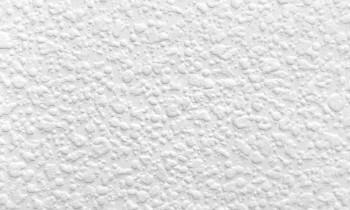 Vliestapete Raufaseroptik Weiß Überstreichbar