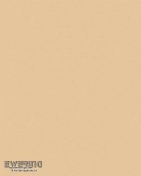 Marburger Tapeten Kunterbunt 6-57211 Vliestapete orange Uni