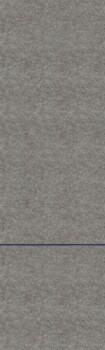 Blau Strich Muster Wandbild 62-BLD201407 Tenue de Ville BALSAM
