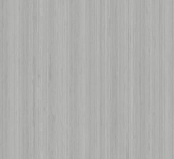 Capri Rasch Textil 23-200735 Vliestapete Streifen rauchgrau