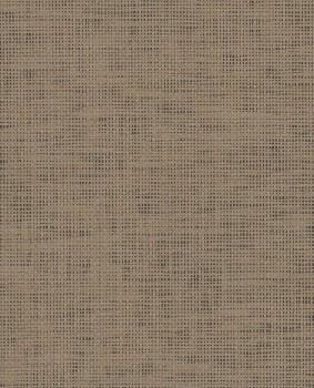 Natural Wallcoverings II Eijffinger Bast Tapete beige sand 55-389511