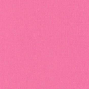 Texdecor 36-FAO68524112 Caselio - Faro Unitapete pink Vliestapete