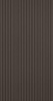 12-218616 BN/Voca Neo Royal Vliestapete dunkelgrau Streifen-Muster