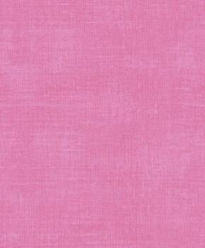 Rasch Lucy in the Sky 7-803914 Vliestapete pink Uni