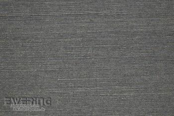 23-070315 Vista 5 Rasch Textil Sisal-Tapete schwarz Glanz