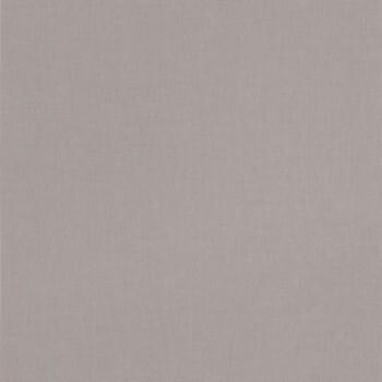 36-HYG100601818 Texdecor Caselio - Hygge Unitapete Vlies grau