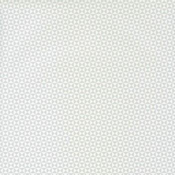 Muster-Tapete Mint-Grün