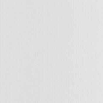 Caselio - Scarlett 36-SRL100509000 Texdecor Uni Vliestapete weiß