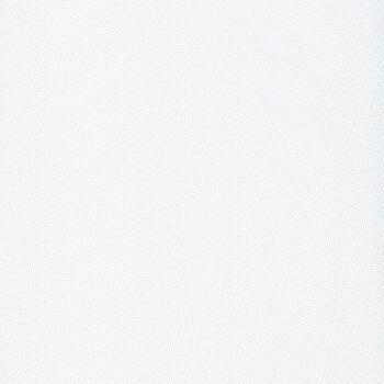 36-HYG100400101 Texdecor Caselio - Hygge Punkte Tapete weiß silber