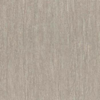 Tapete Uni braun beige Casamance - Estampe 48-74020591