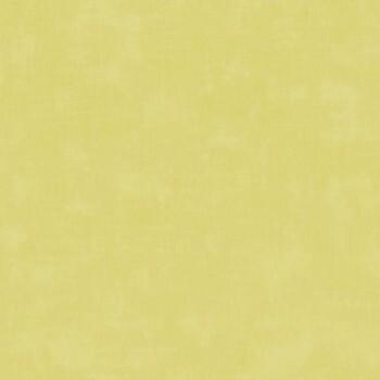 Vliestapete Caselio - Bon Appetit 36-BAP25037056 limonen-grün Uni