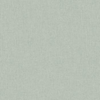 Caselio - Faro Texdecor 36-FAO68521999 grau-beige Uni Tapete Vlies