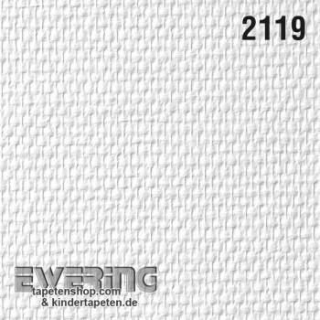 CreaGlas Gewebe 2119 VG Objekt mittel 50x1m