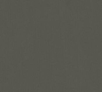 AS Creation Borneo 8-327192, 32719-2 Vliestapete schwarz Streifen Wohnzimmer