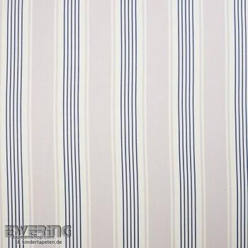 Casadeco - Chantilly 36-CHT22996112 beige Streifen Dekostoff