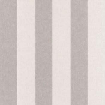 36-FAO69030011 Caselio - Faro Texdecor Streifen Vlies beige Tapete