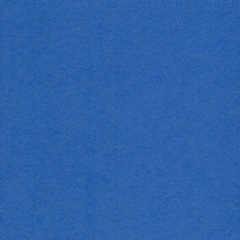 Kobaltblau Uni-Tapete Schimmer 62-SPI230433 Tenue de Ville SPICE