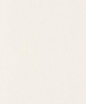Texdecor 36-FAO68521150 Caselio - Faro Vliestapete hell-beige Uni