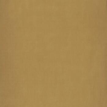 Unitapete Gold Papier
