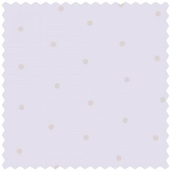 Dekostoff Weiß