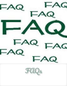ratgeber_faq_faqs