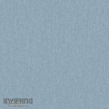 Unitapete Jeans-Blau Kinder