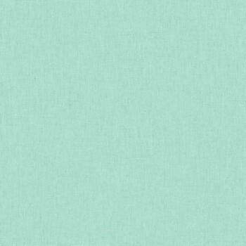 36-FAO68526899 Caselio - Faro Texdecor Vlies Unitapete hell-blau