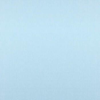 Wandbild Uni Vlies Blau