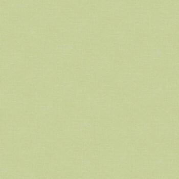 Unitapete Papier Gras-Grün Kinderzimmer Ohlala 336340