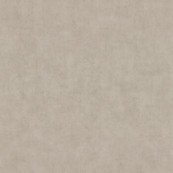 36-TONI67161340 Vliestapete Texdecor Caselio - Tonic Uni stein-grau