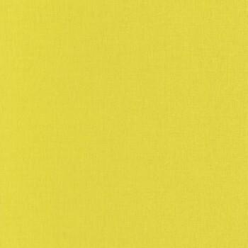 Texdecor 36-FAO68527122 Caselio - Faro gelb-grün Vliestapete Uni