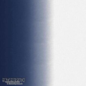 23-148608 Cabana Rasch Textil Farbverlauf dunkelblau Tapete