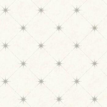 Rasch Textil Skagen 23-021006 Vliestapete beige Esszimmer