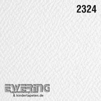 CreaGlas Profession 2324 Krepp 25x1m