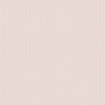 Rosa Streifen Vliestapete
