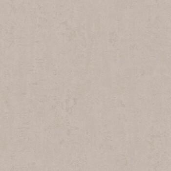 Vliestapete Texdecor Caselio - Bon Appetit 36-BAP63581112 sand-grau Uni