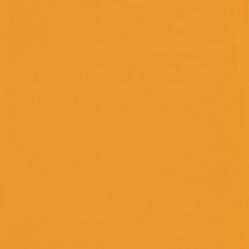 Tapete Orange Uni