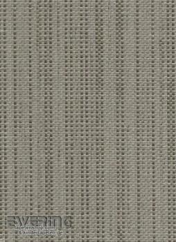 23-213705 Vista 5 Rasch Textil Papiergewebe-Tapete grün-grau